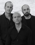 RD_Trio B&W