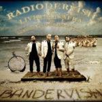 Bandervish - 2010