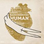 copertina-human