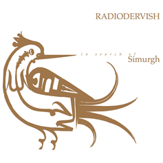 copertina-in-search-of-simurgh