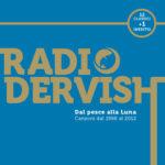 Dal Pesce alla Luna Limited Edition - 2012