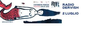 Cover Rive Festival 01