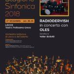 Sinfonica-2018_locandina_RADIODERVISH